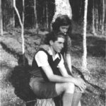 39-Sweethearts 1941