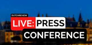 live-blog-coronavirus-press-conference