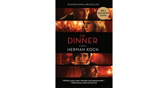 Photo-of-The-Dinner-by-Herman-Koch