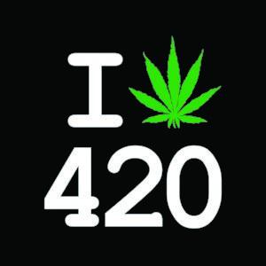 420-black