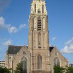 455px-Rotterdam_laurenskerk