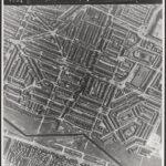 481px-Tankgracht_door_Den_Haag_in_1944