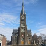 494px-Singelkerk_Schiedam_2018