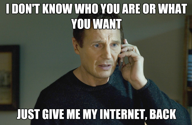 best internet provider in the Netherlands