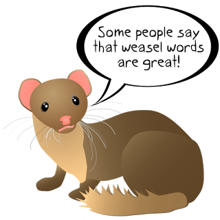 500px-Weasel_words