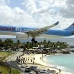 512px-Corsair_Airbus_A330_at_SXM_Bidini