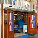 herring_shop_amsterdam_cheeseslave_flickr_cc20