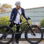 harley-davidson-e-bike-serial-1
