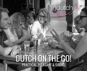 5Practical,Pleasant&Social