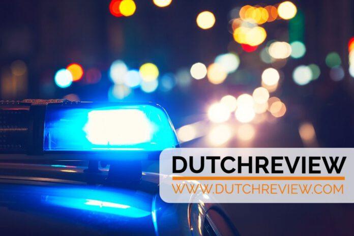 Police_Netherlands_Sirens_Emergency_Lights_Politie