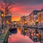 Oude_Rijn_Leiden_Chiel Koolhaas_Skitterphoto