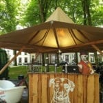 Lagunitas Bar