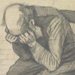 624px-Vincent_van_Gogh_-_Worn_Out_(F997)