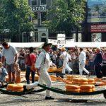 Almaar_Cheese_Market_Wikimedia_Commons_CC4.0