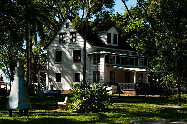 640px-Fort_Zeelandia,_Paramaribo_Suriname