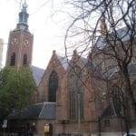 640px-Grote_Kerk_Den_Haag