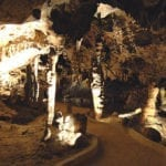 640px-HATO_CAVES_,_CURACAO