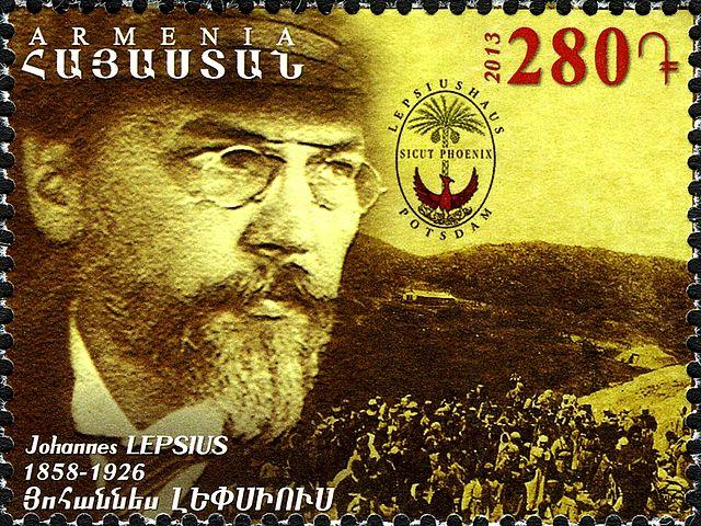 640px-Johannes_Lepsius_2013_Armenian_stamp