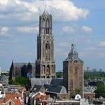 640px-Panorama_Utrecht