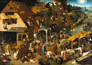 640px-Pieter_Bruegel_the_Elder_-_The_Dutch_Proverbs_-_Google_Art_Project