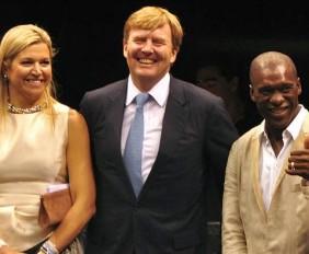 640px-Princess_Máxima,_Prince_Willem-Alexander_&_Clarence_Seedorf