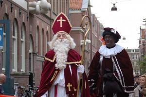 640px-Sinterklaas_zwarte_piet