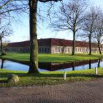 640px-VeenhuizenMuseumMoat