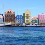 640px-Willemstad_harbor