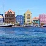 640px-Willemstad_harbor