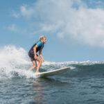 7-unmissable-things-to-do-in-scheveningen-surfing