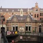 759px-University_of_Amsterdam_235_2094