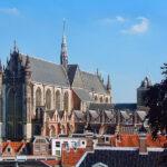 798px-Hooglandse_Kerk_1671