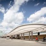 7_cepezed_busstation_Tilburg_lucas_van_der_wee_01