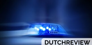 Police_Netherlands_Sirens_Emergency_Lights_Politie