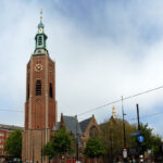 800px-2010-05-22-den-haag-by-RalfR-29