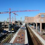 800px-Breda_central_station_with_lots_of_building_activities_at_30_Septtember_2015_-_panoramio