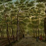 800px-Het_Herepad_in_het_Haagse_Bos_Rijksmuseum_SK-A-3959