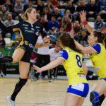 Dutch handball team win world championships
