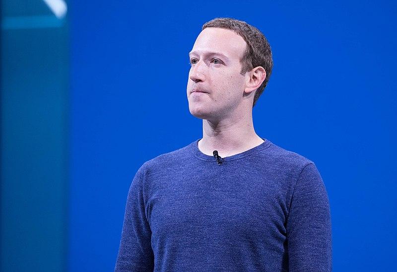 TomTom and Heineken join international advertising boycott of Facebook – DutchReview