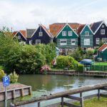 800px-Marken,_The_Netherlands_11
