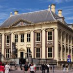800px-Mauritshuis_Museum_(14346890947)