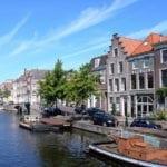 800px-Nieuwe_Rijn