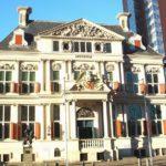 800px-Rotterdam_schielandshuis