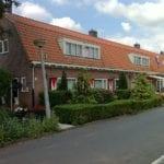 800px-Tuindorp_Oostzaan_Amsterdam-Noord_10