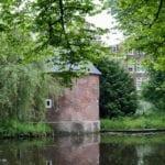 850x630_oostenrijk_LAFV_willem-768×569 Leiden Singelpark