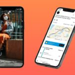 9292-best-apps-expats-netherlands