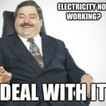 AA-bad-landlord-electricity