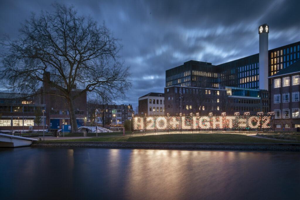 amsterdam-light-festival