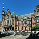 Academiegebouw_Groningen