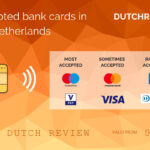 Accepted-Bank-Cards-Netherlands-DutchReview